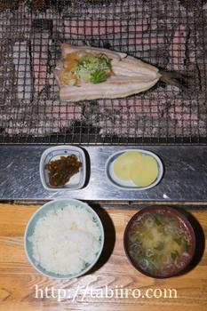 2008,07,03ホッケのチャンチャン焼き08.jpg