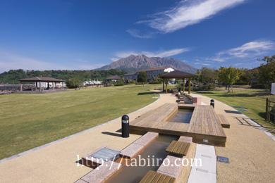 2008,11,05溶岩なぎさ公園足湯04 のコピー.jpg