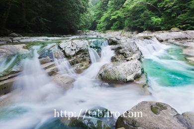 2009,07,30面河渓076 のコピー.jpg