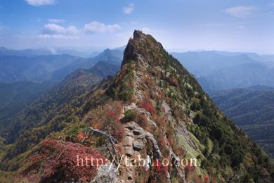 2009,10,15石鎚山047 のコピー.jpg