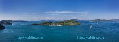 2009,10,19来島海峡W014a のコピー.jpg