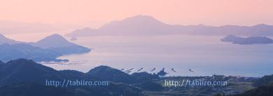 2009,10,21瀬戸内海の島並012 のコピー.jpg