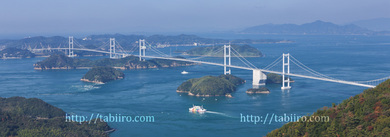 2009,10,21来島海峡大橋084 のコピー.jpg