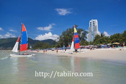 2010,02,26パトンビーチ016 のコピー.jpg