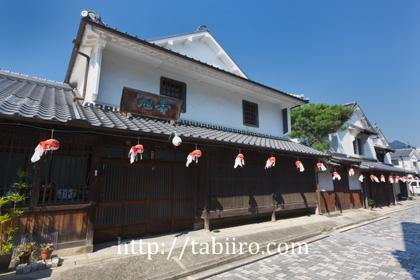 2010,08,19柳井白壁の町並み.jpg