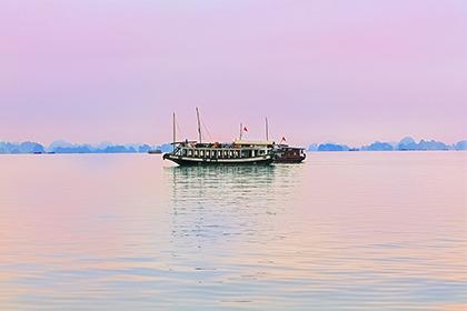 2012,02,04ハロン湾164b.jpg