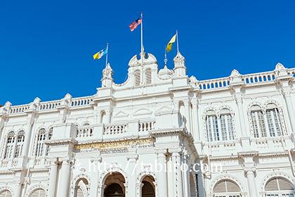 2012,02,10ペナン市庁舎b.jpg
