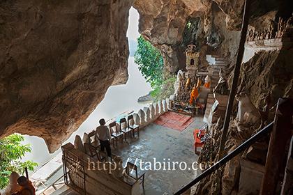 2013,04,05パークウー洞窟056b.jpg