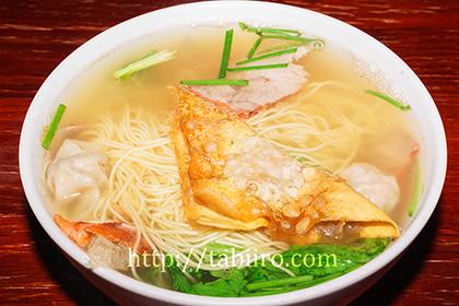 2013,04,22ワンタン麺003a.jpg