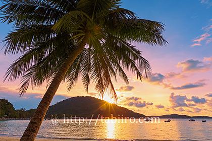 2013,05,07プルフンティアン島の夕日038b.jpg