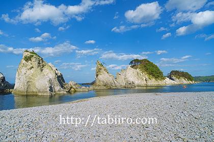 2014,05,18浄土ヶ浜083a.jpg