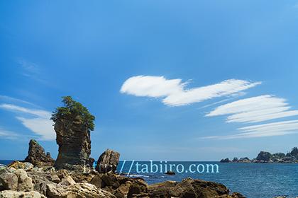 2014,05,19山王岩053a.jpg