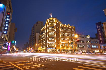 2014,11,17林百貨店017a.jpg