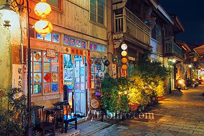 2014,11,17神農街夜景003b.jpg