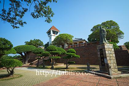 2014,11,18安平古堡004a.jpg