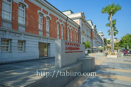 2014,11,19台南の街並030a.jpg