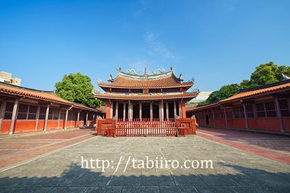 2014,11,19孔子廟049a.jpg