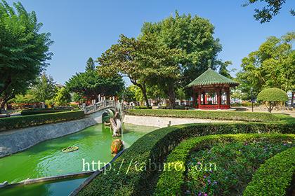 2014,11,19延平郡王祠058a.jpg