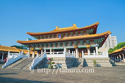 2014,11,20孔廟忠烈祠051b.jpg