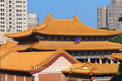 2014,11,20孔廟忠烈祠082a.jpg