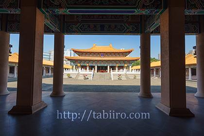 2014,11,21孔廟忠烈祠109a.jpg