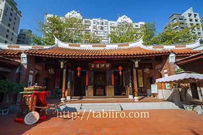2014,11,22民族公園044a.jpg