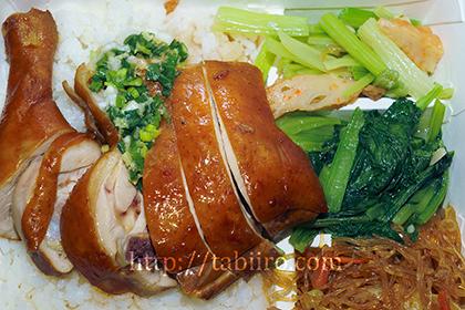 2014,11,22鶏肉弁当004a.jpg
