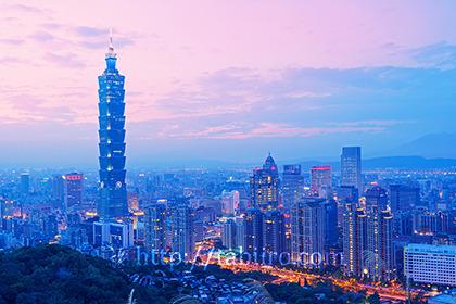 2014,11,29台北市外の夜景171b.jpg
