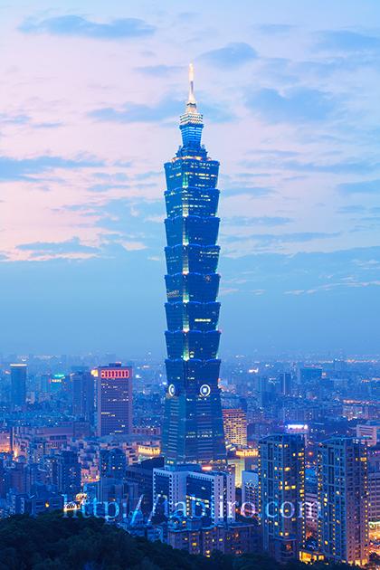 2014,11,29台北市外の夜景187a.jpg
