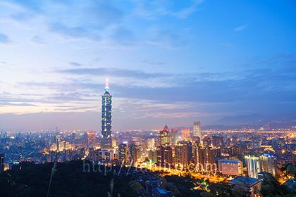 2014,11,29台北市外の夜景207a.jpg