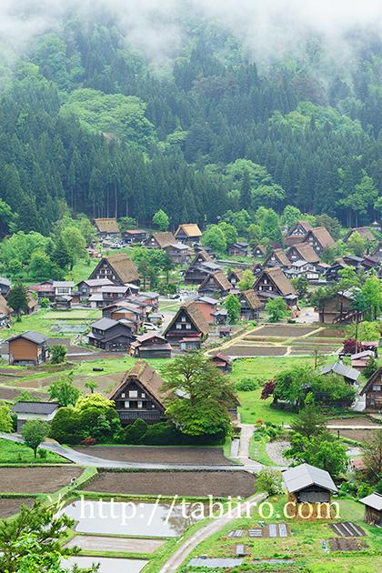 2015,05,19萩町合掌造り集落046a.jpg