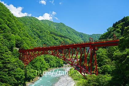 2015,05,21黒部渓谷鉄道085a.jpg