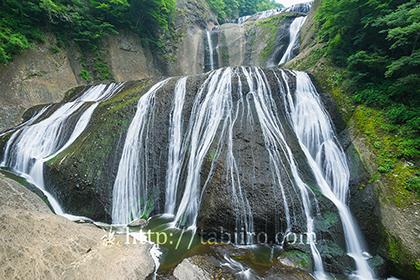 2015,08,02袋田の滝033a.jpg