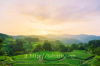 2015,08,08儀明の棚田の夕日058b.jpg