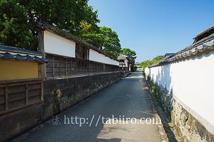 2015,08,15江戸屋横丁016a.jpg