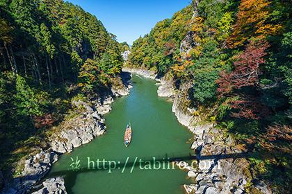 2015,11,04天竜峡004a.jpg