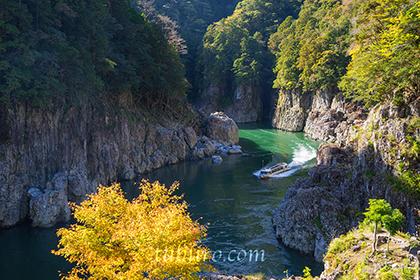 2015,11,16瀞峡076a.jpg
