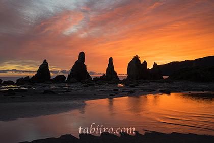 2015,11,19橋杭岩の夜明け087a.jpg
