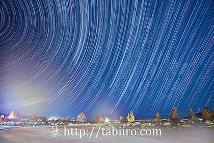 2015,11,20橋杭岩の星空a.jpg