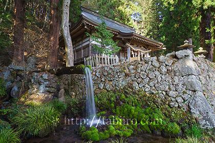 2016,04,05大滝湧水001a.jpg