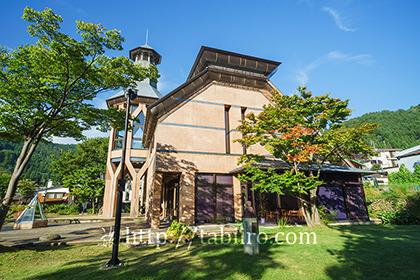 2016,10,07野沢温泉おぼろ月夜の館012a.jpg