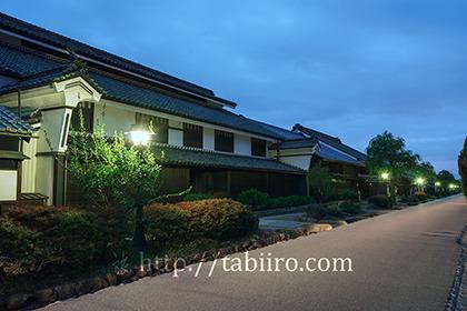 2016,10,11海野宿の夜景039a.jpg