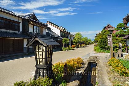 2016,10,12海野宿390a.jpg