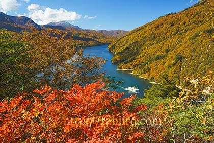 2016,10,19国道352神峰より奥只見湖122a.jpg