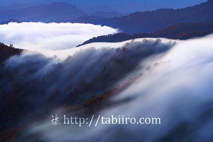 2016,10,22枝折峠の雲海067a.jpg
