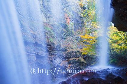 2016,10,26 松川渓谷雷滝057a.jpg