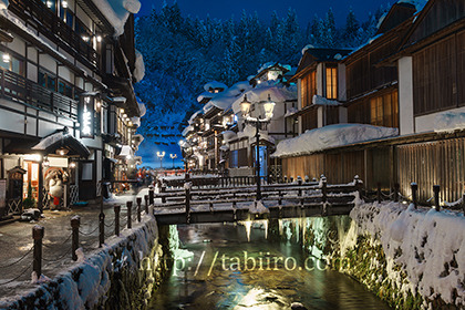 2017,01,16銀山温泉の夜景  山形県尾花沢市055a.jpg