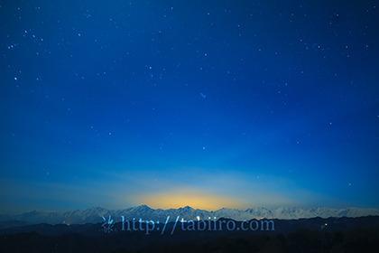 2017,04,04星空の北アルプス014a.jpg