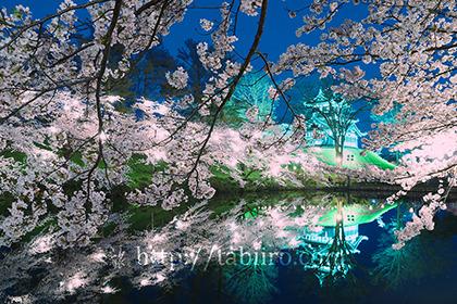 2017,04,13高田城の夜桜026a.jpg