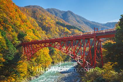 2017,11,13黒部峡谷トロッコ電車181a.jpg